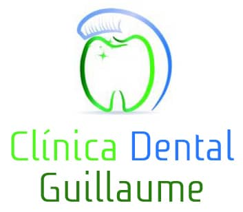 Dental Guillaume
